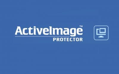 Introducing NetJapan & Active Image Protector